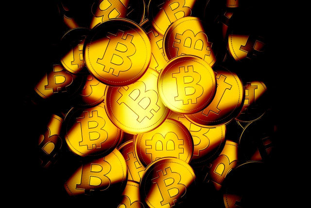 ビットコインの詐欺