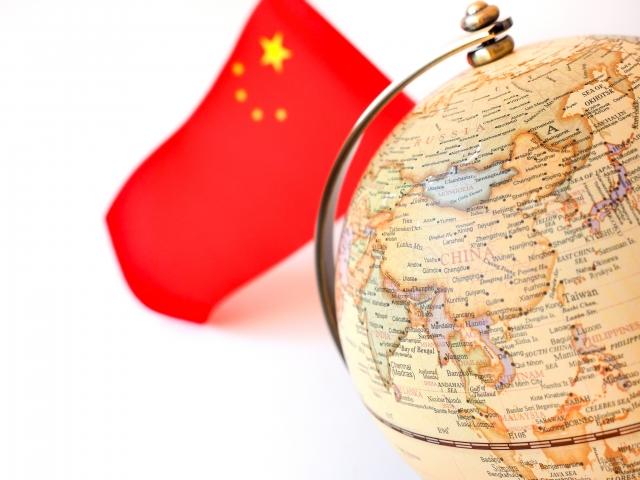 中国のビットコイン取引所が規制解除を発表したことの今後の影響は?