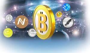 ビットコイン・仮想通貨への投資の是非について