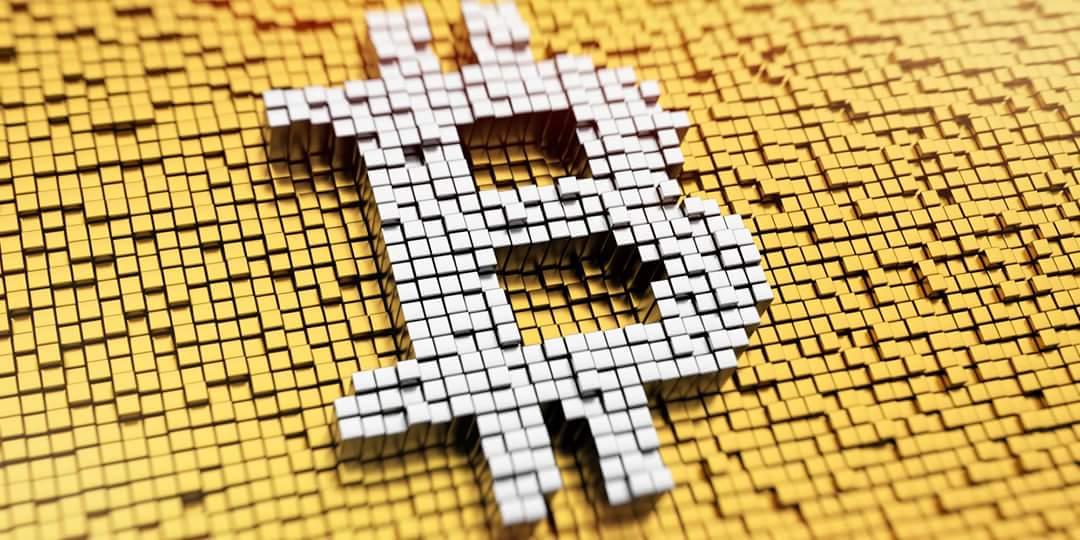 ビットコインや暗号通貨には価値をもつだけの信用はあるのか?