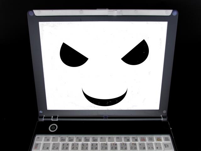 仮想通貨のHYIP(ハイプ)案件と詐欺に引っかかる人の特徴