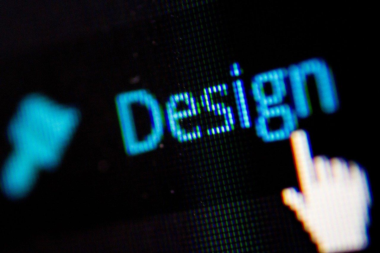アフィリエイトサイトの作成でデザインに困った時の3つの考え方