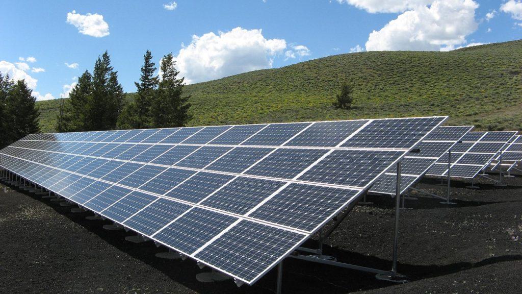 土地付き太陽光発電のよくある質問