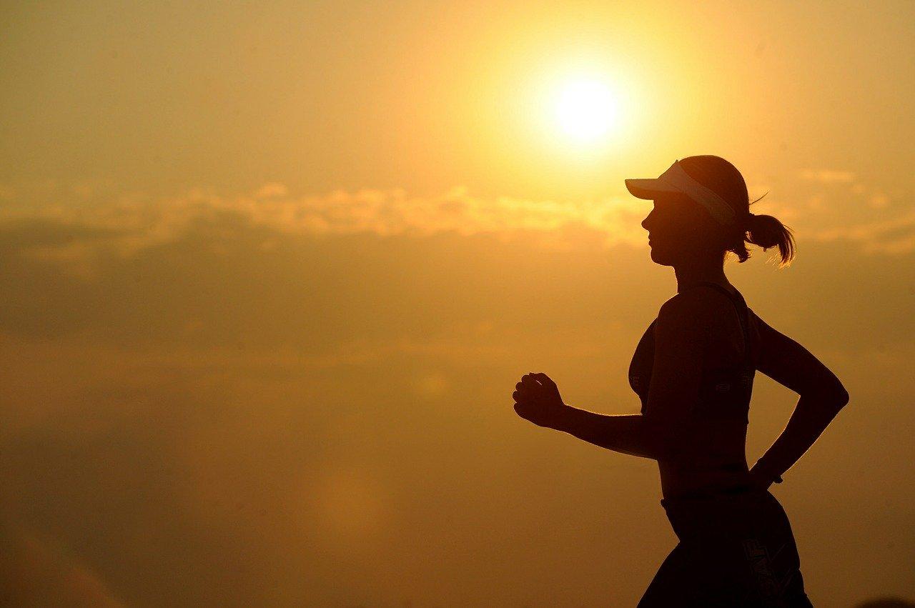 健康増進と健康寿命の延伸を目指して
