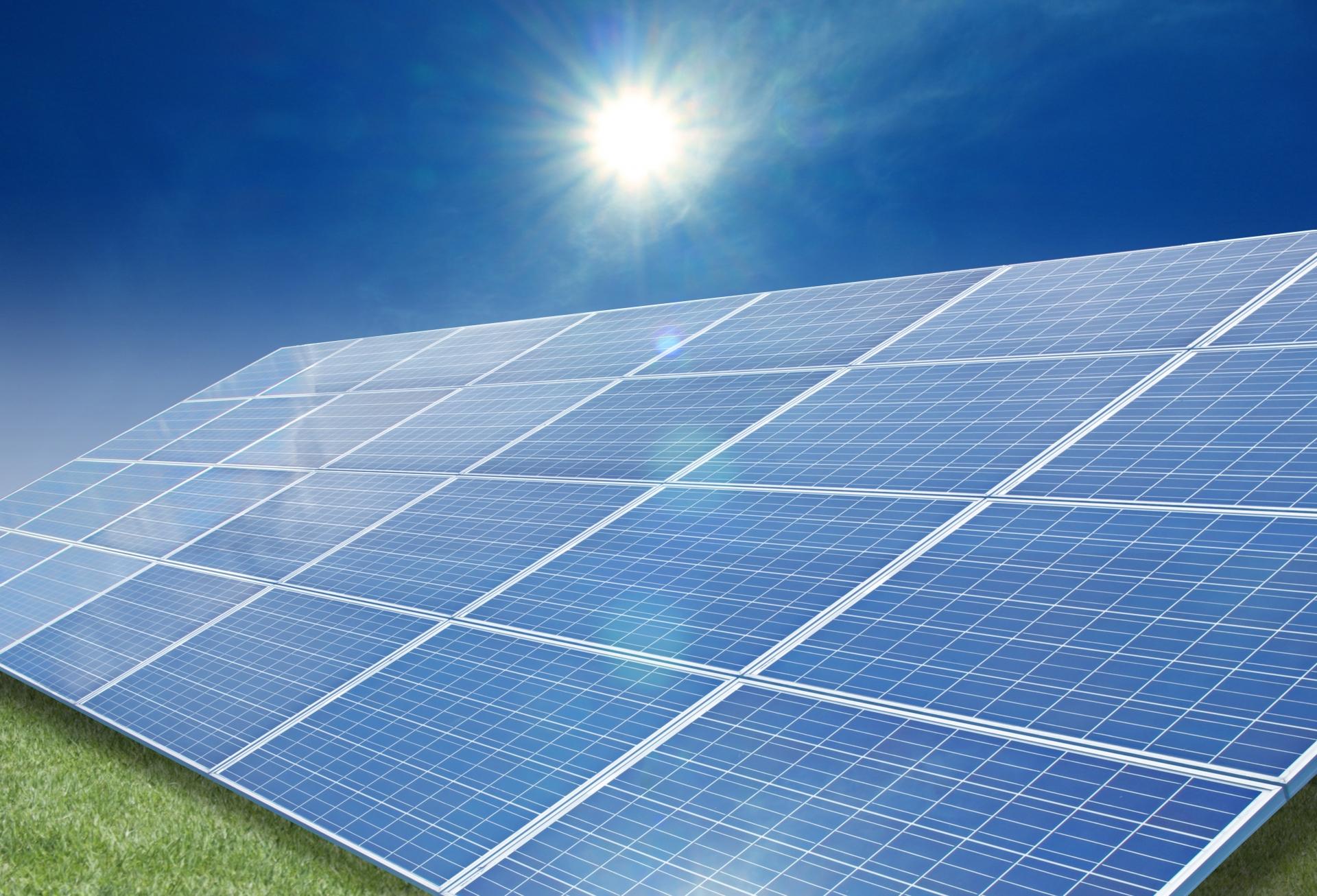 【岡山2】土地付太陽光発電の投資物件詳細