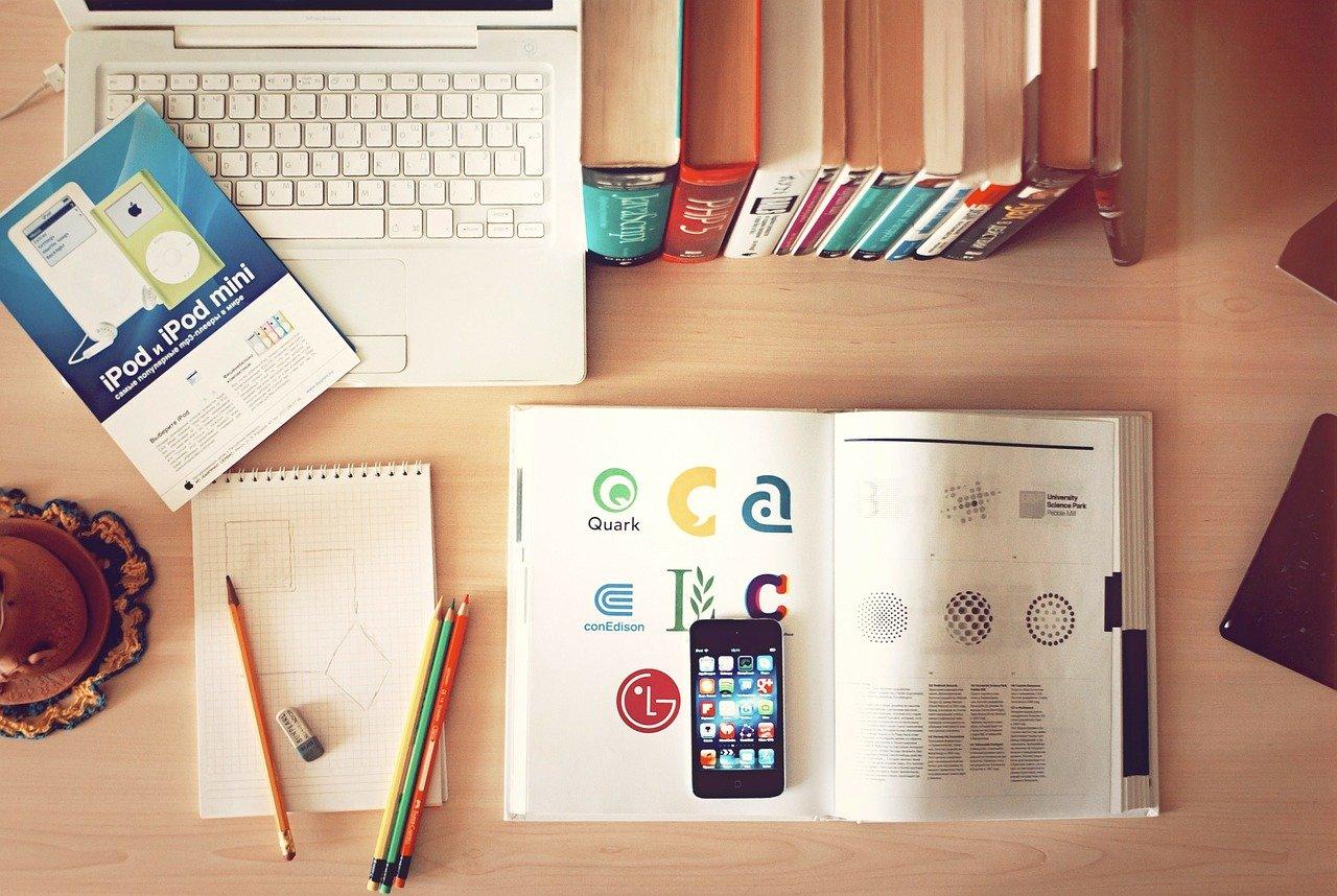 ネットビジネス初心者のサラリーマンが稼ぐために学ぶべき3つのこと