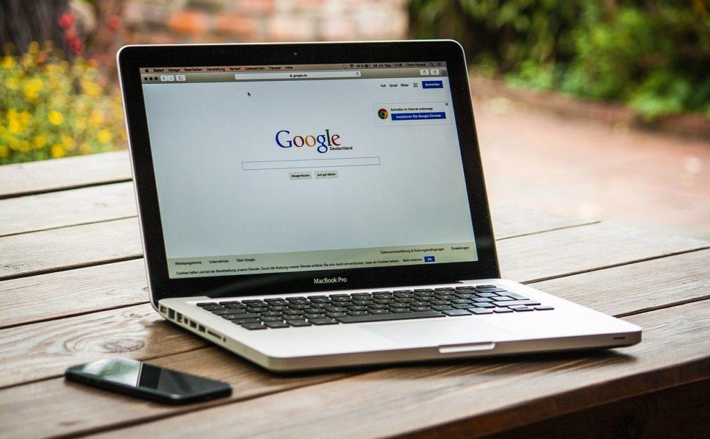 ネットビジネス初心者のためのSEO対策をする前に考えるべきこと